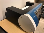 Roland VersaStudio BN-20 Desktop Inkjet Printer Cutter